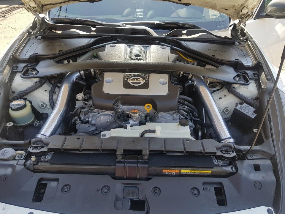 닛산 2010형 370Z - 6