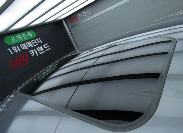 [인피니티]저렴하고 좋은 스포츠카 G3 세단 중고차 - 10