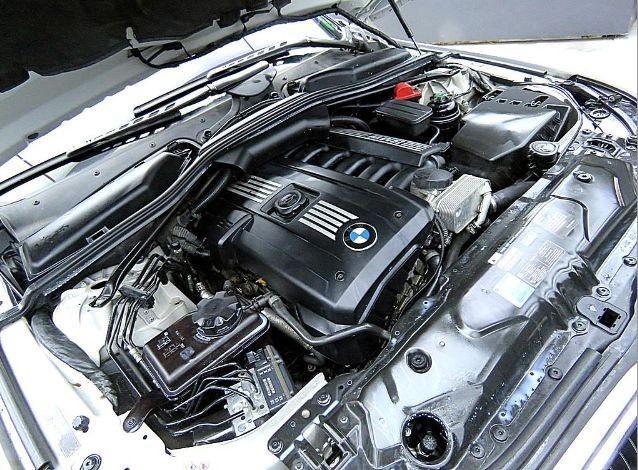 [BMW]뉴5-SERIES528I 세단 - 2