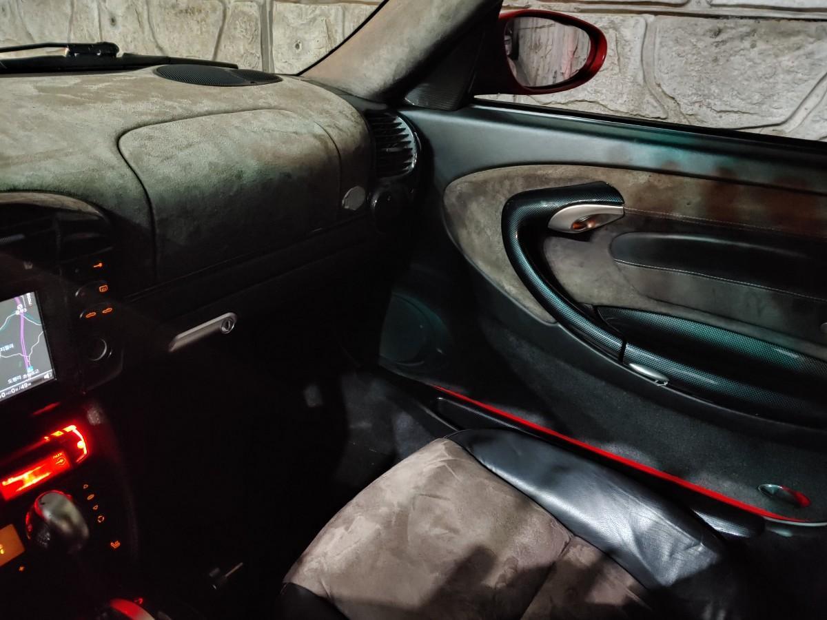 포르쉐 911카레라  996 판매 및 대차 합니다 - 6