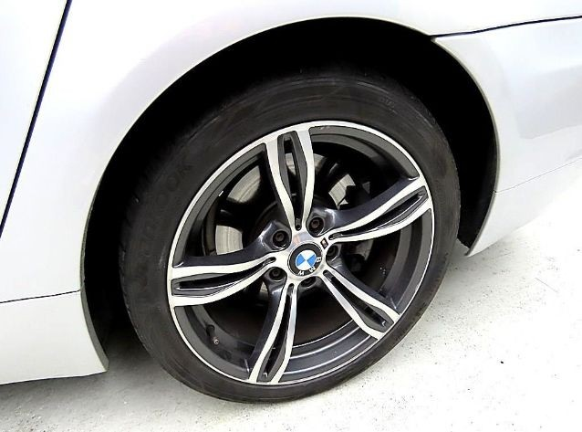 [BMW]뉴5-SERIES528I 세단 - 11