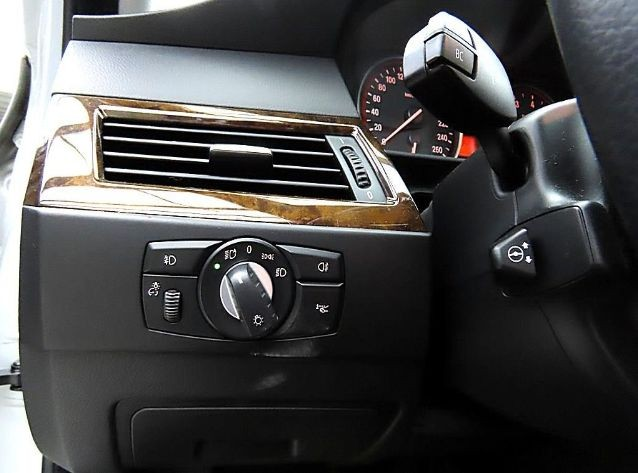 [BMW]뉴5-SERIES528I 세단 - 6
