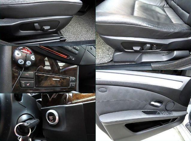 [BMW]뉴5-SERIES528I 세단 - 8