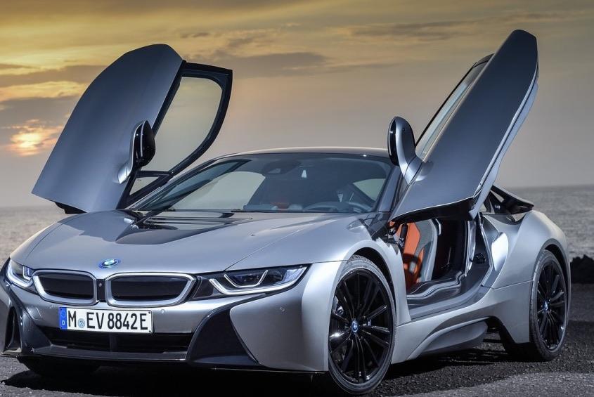 번개위너스] BMW 렌트, 웨딩카, 수입차렌트 - 0