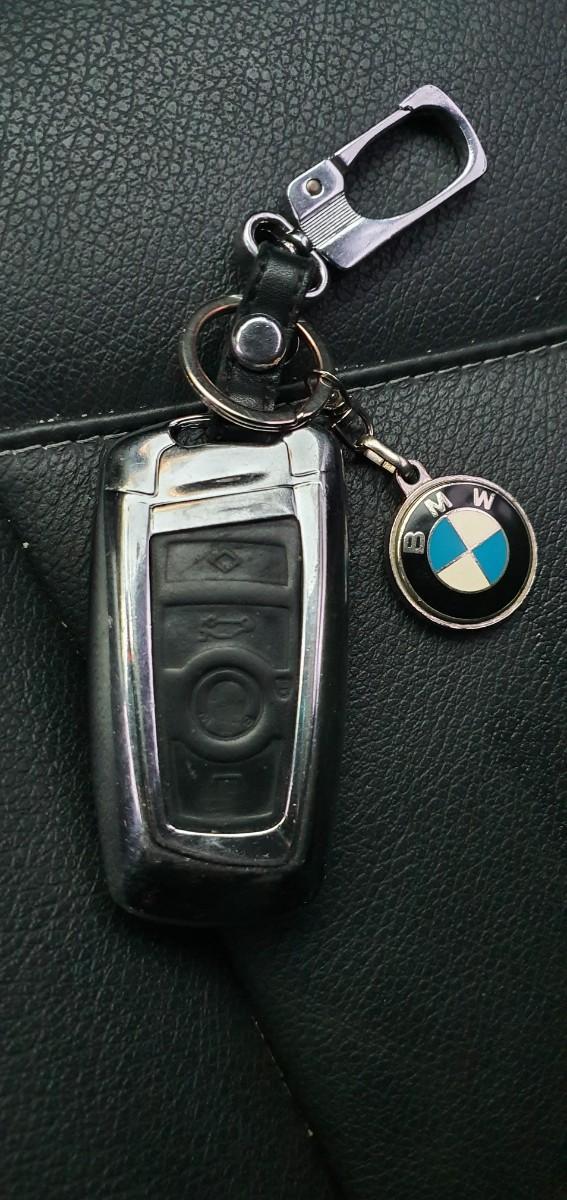 BMWX3 20d - 0