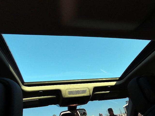 BMW 520d (전체 M바디킷,듀얼머플러,2단림휠,광폭타이어) - 11