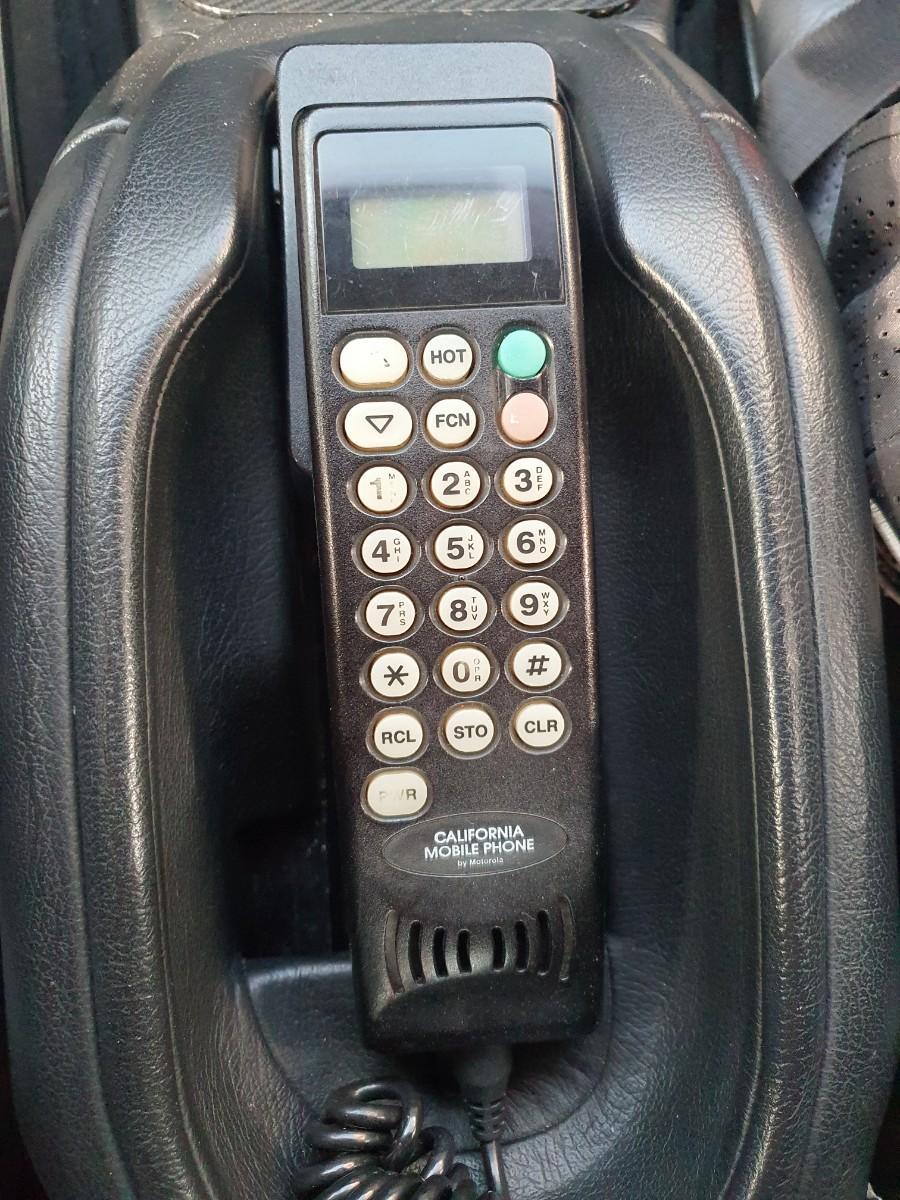 벤츠 S320 - 4