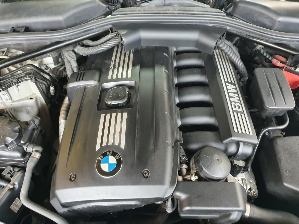 08년식 BMW528i 무사고 162400키로 최저가 대차환영 - 10