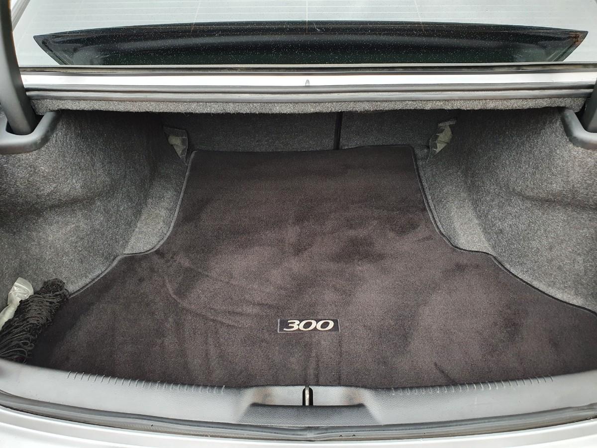 16년식 올뉴300c 3.6 V6 4륜구동 최저가판매 대차환영 - 11
