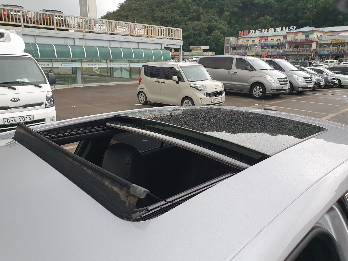 16년식 올뉴300c 3.6 V6 4륜구동 최저가판매 대차환영 - 3