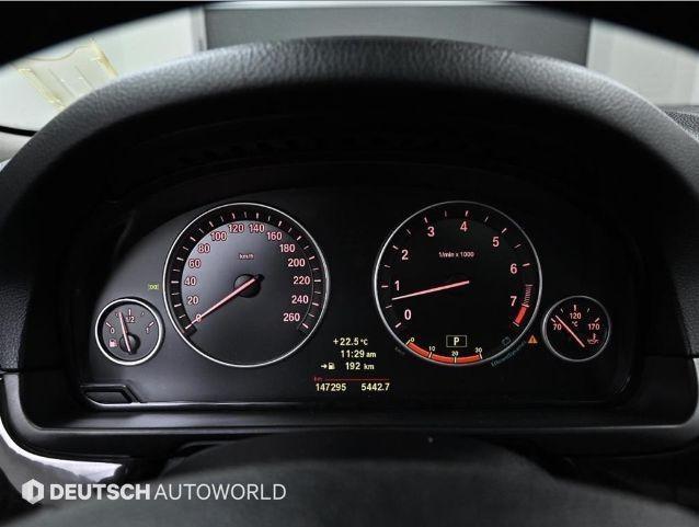 BMW 528I 판매합니다   연료계통수리완료 점화플러그교체완료!! - 3