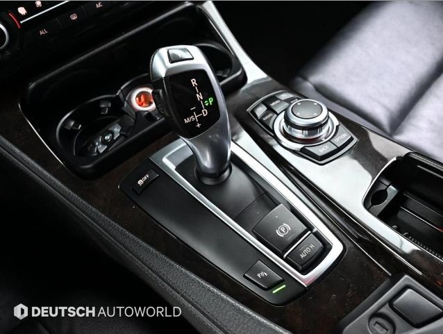 BMW 528I 판매합니다   연료계통수리완료 점화플러그교체완료!! - 4