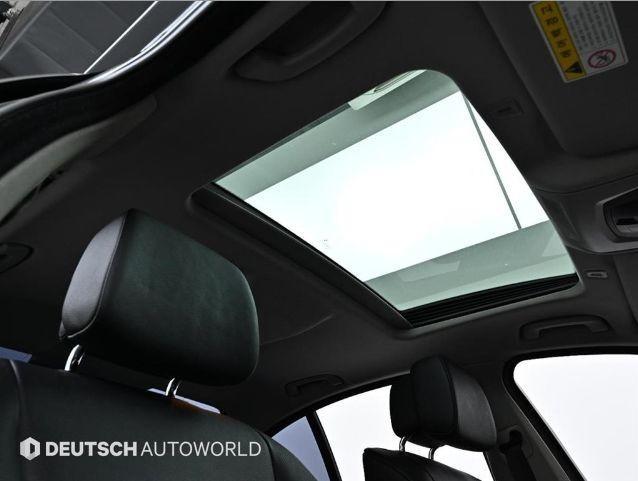 BMW 528I 판매합니다   연료계통수리완료 점화플러그교체완료!! - 8
