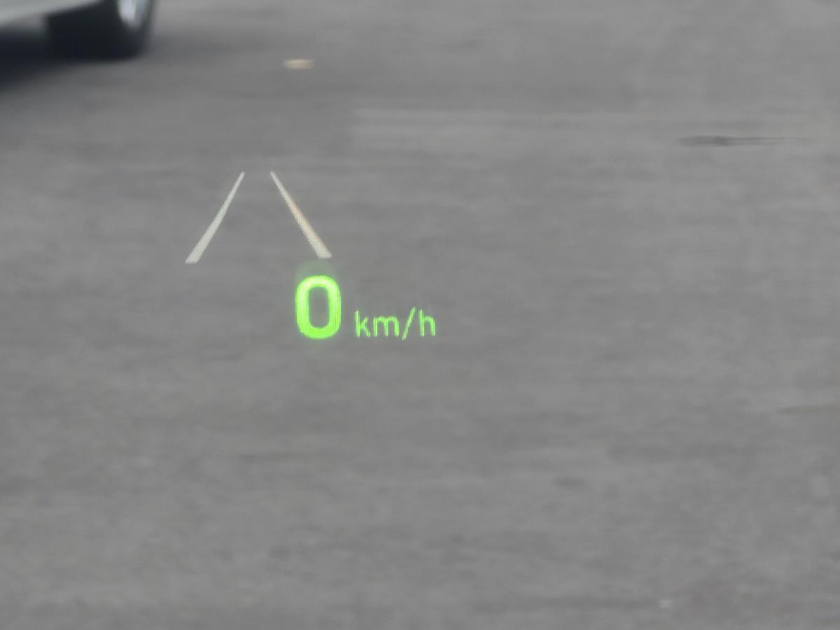 제네시스 g80 3.3 GDI AWD 프레스티지 - 6