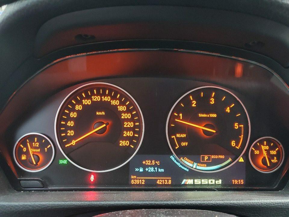 BMW3시리즈 - 2