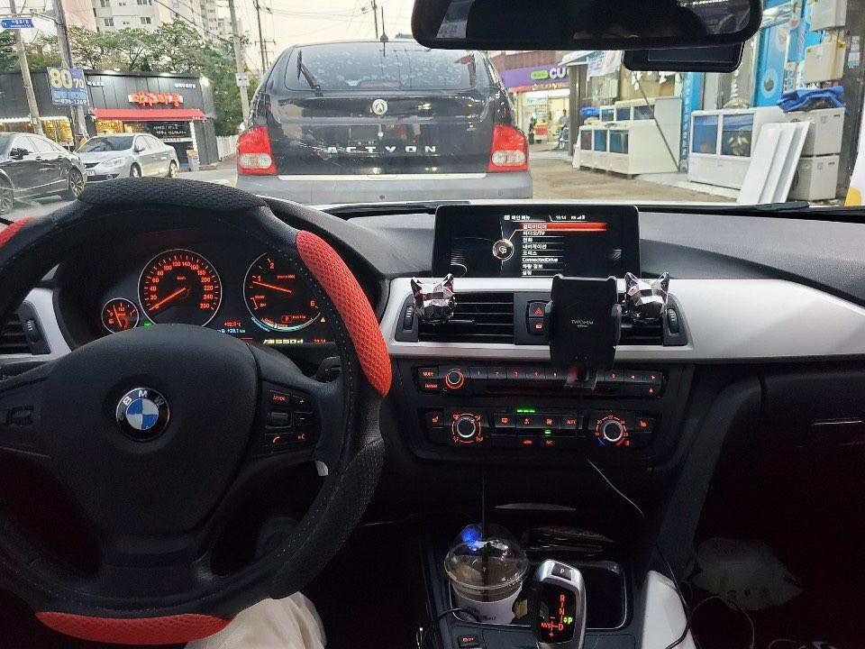BMW3시리즈 - 3