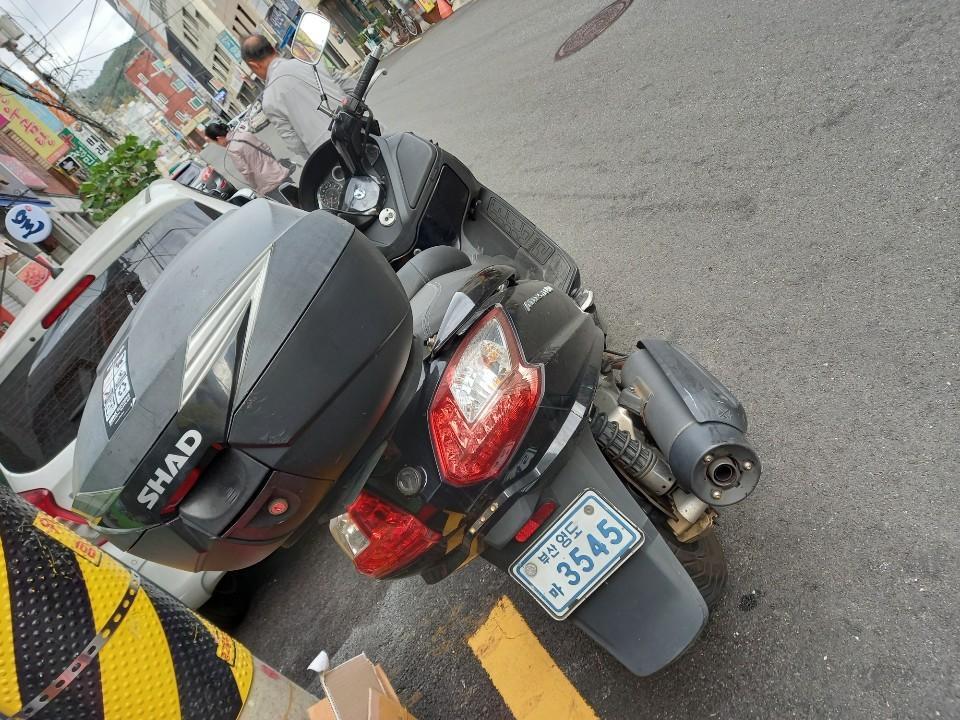맥심400/2012년010/8034/3010 - 3