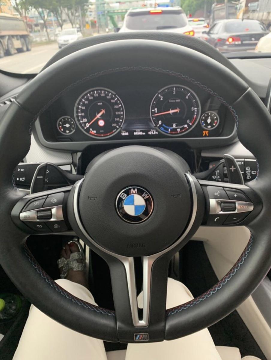 BMWX5 - 4