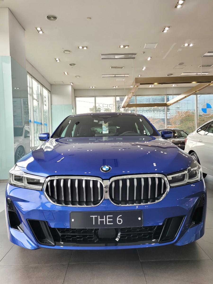 BMW신차/중고 판매 문의주세요 - 0