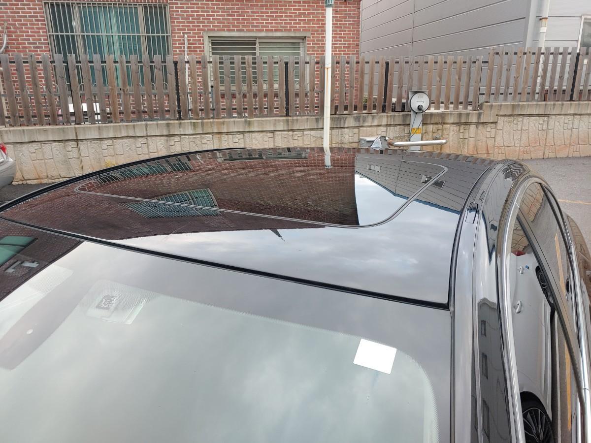 BMW740i - 10