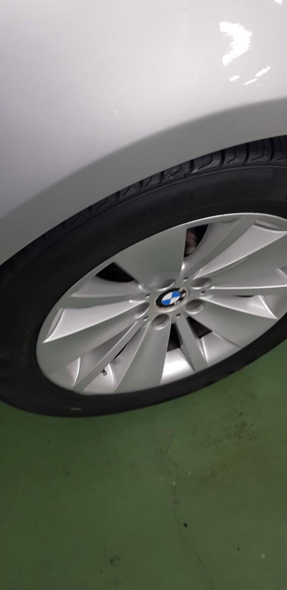 BMW730LI 2006년식19만킬로 천안IC주변 - 1