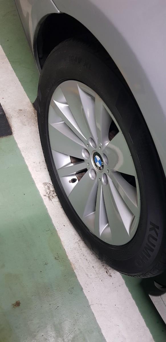 BMW730LI 2006년식19만킬로 천안IC주변 - 3