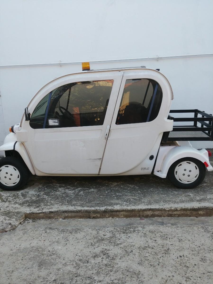 전기전동차 - 2