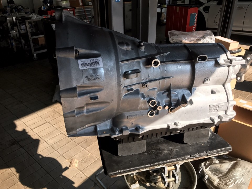 bmw 520d lci 2015년식 판매합니다 - 7