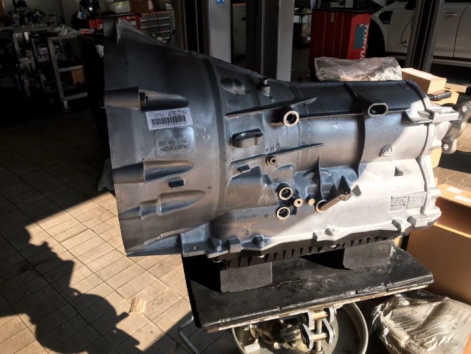 bmw 520d lci 2015년식 판매합니다 - 8