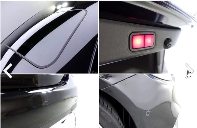벤츠 E300 AMG LINE - 10