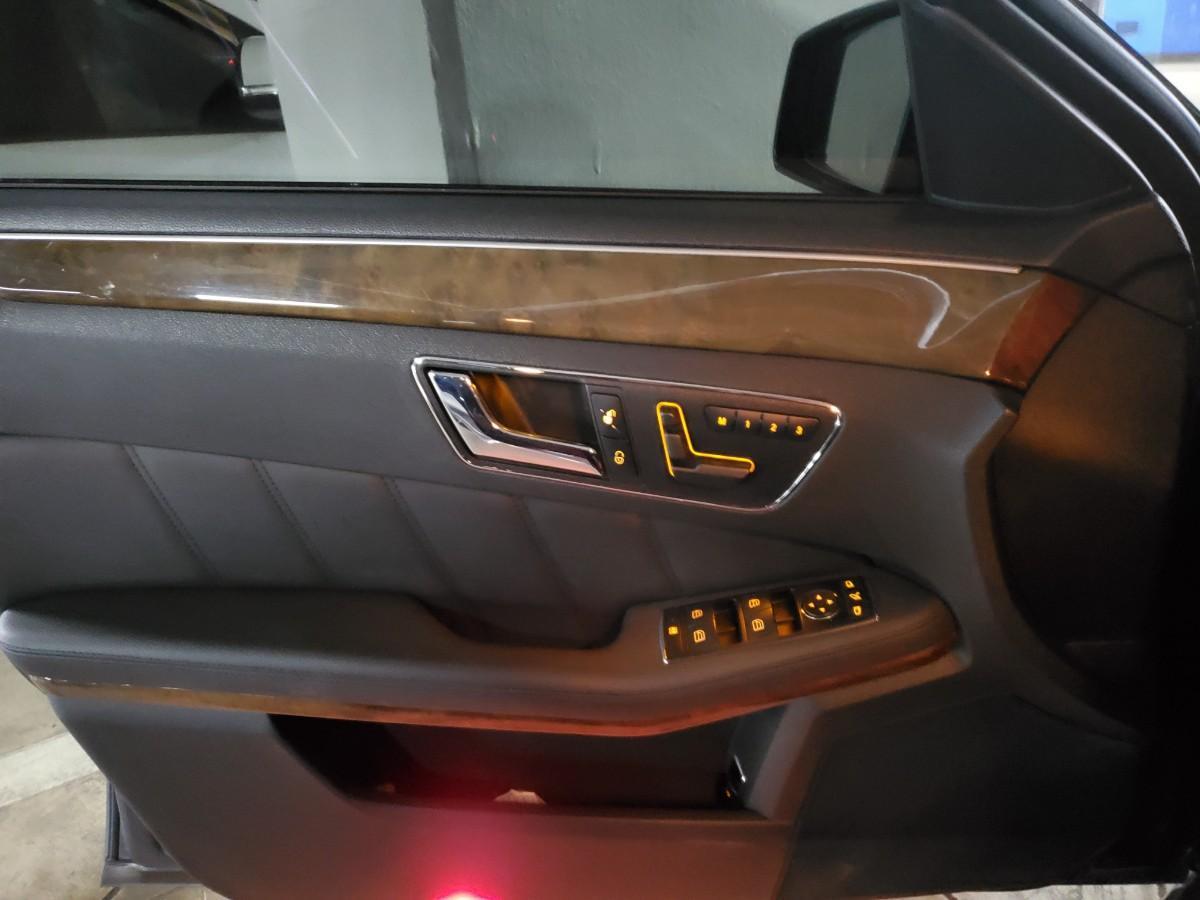 e300 w212 - 3