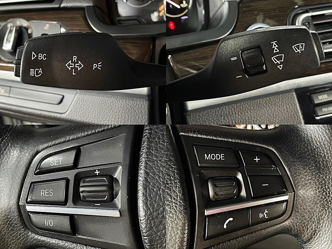 BMW7시리즈  750Li - 6
