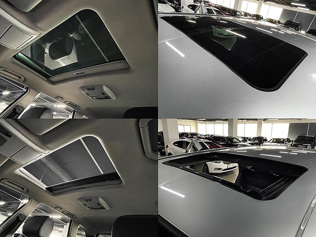 BMW X5 3.0i - 7