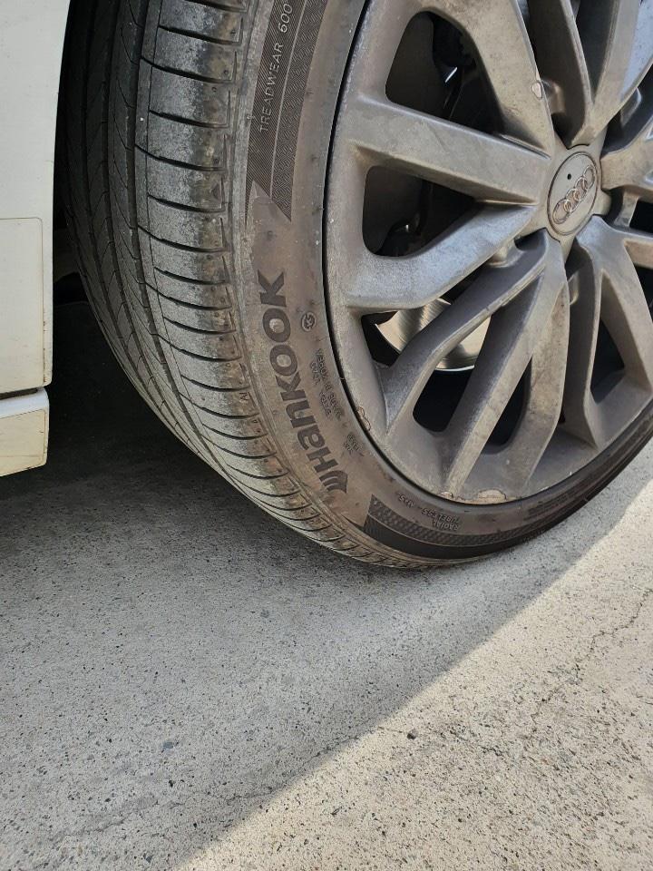 자동차 - 9