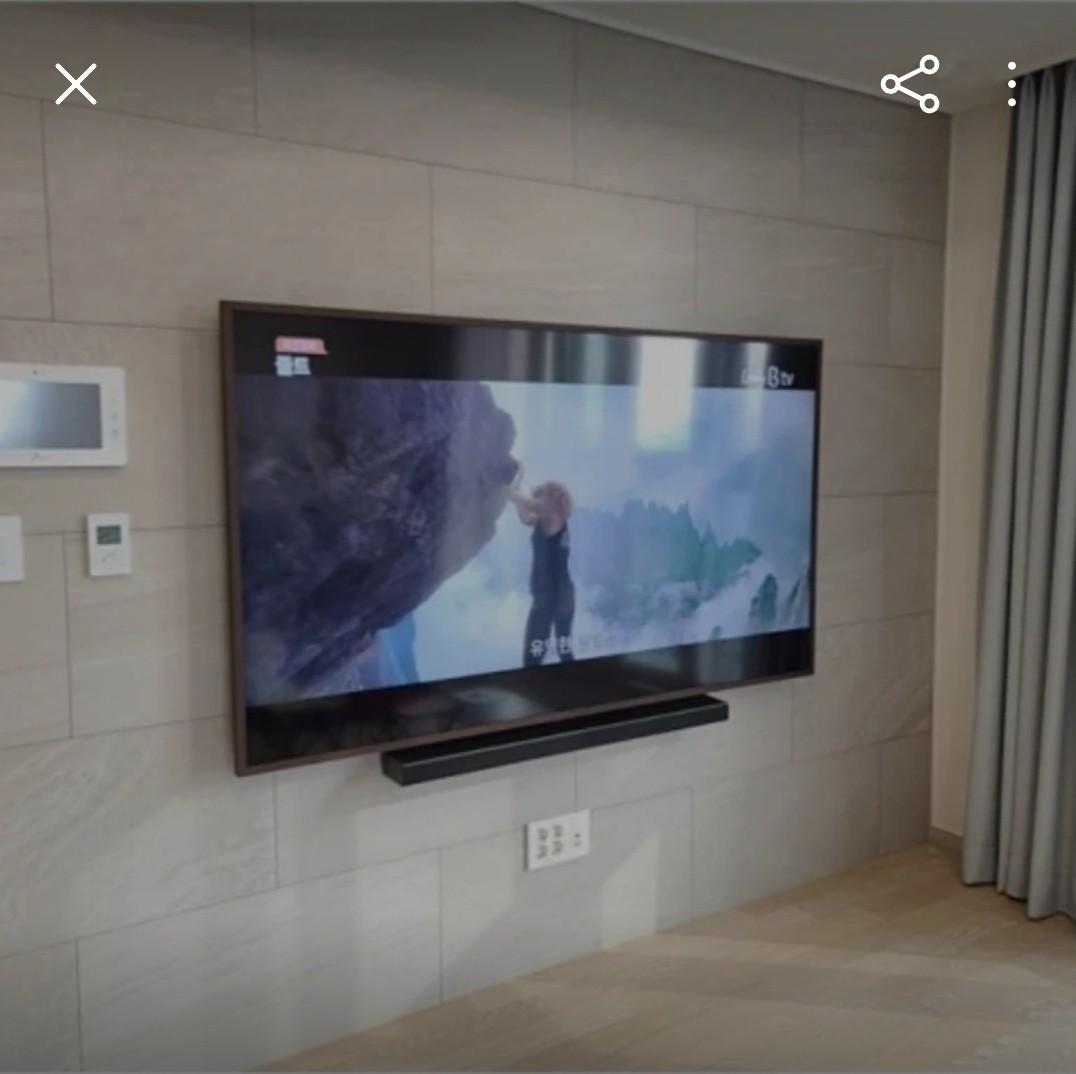 인천 루원시티 상가 초집중 - 1