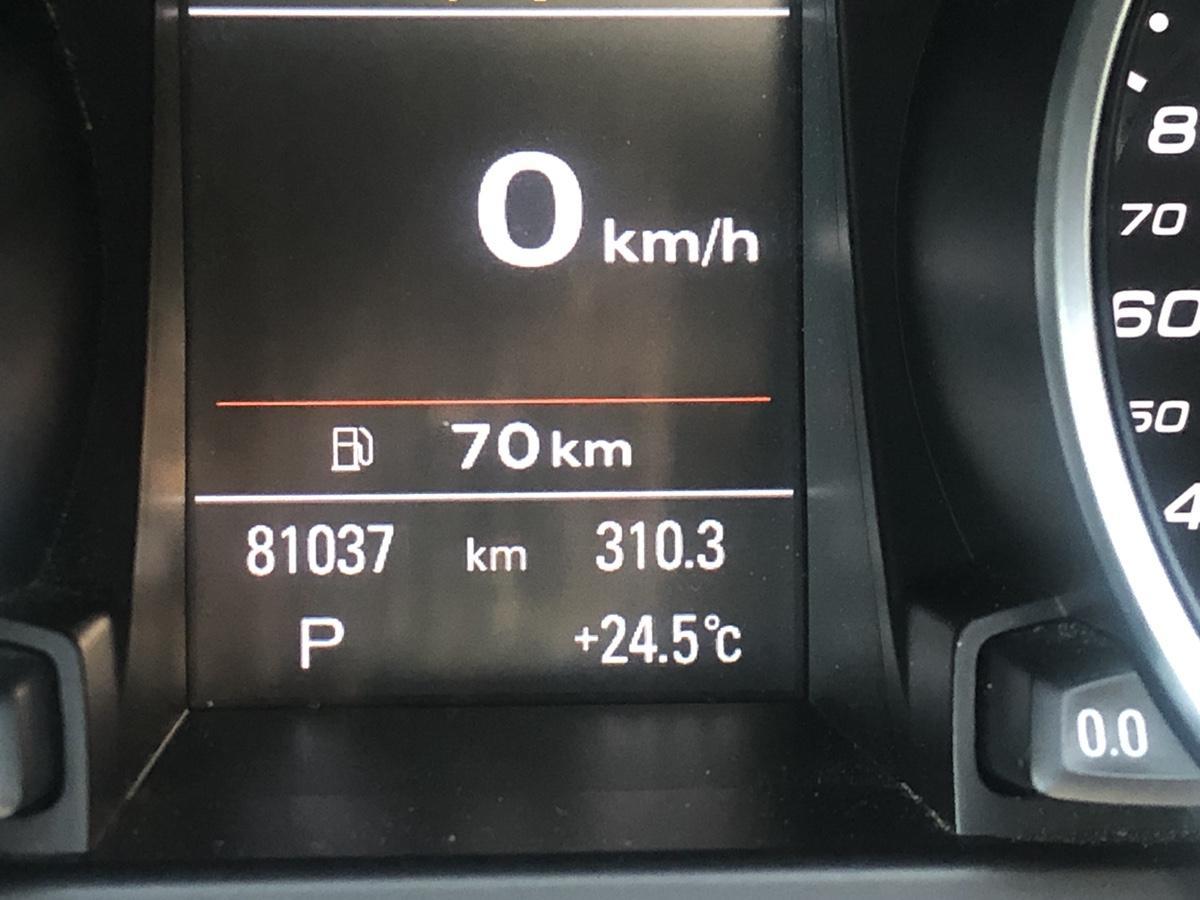 2013년 고성능 아우디 RS5 콰트로 지나친 병적관리 차량 판매합니다. - 11