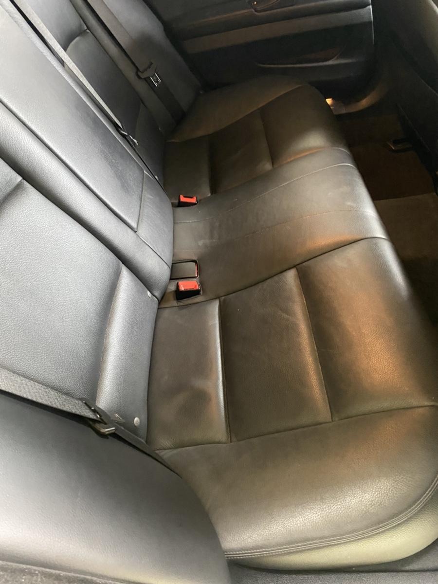BMW 14년식 520d Xdrive 완전무사고 1인신조 비흡연 - 3