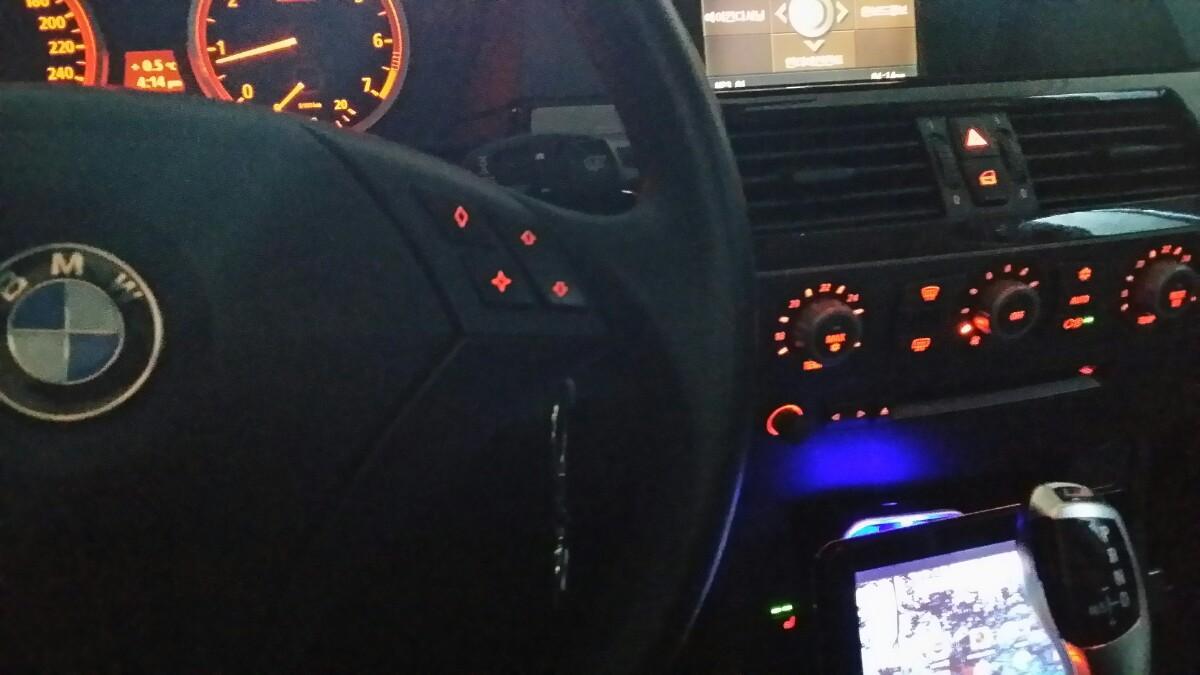 BMW520i. 판매합니다. - 4