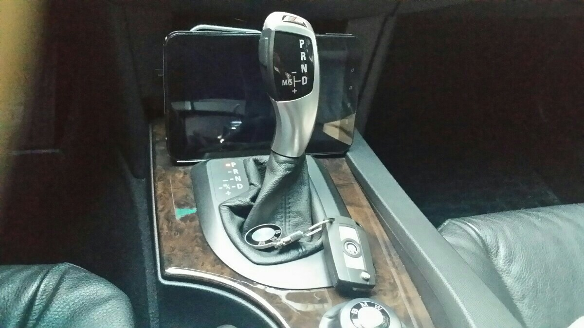 BMW520i. 판매합니다. - 5