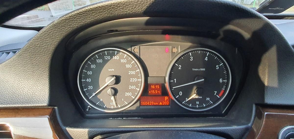 BMW320i cp - 5