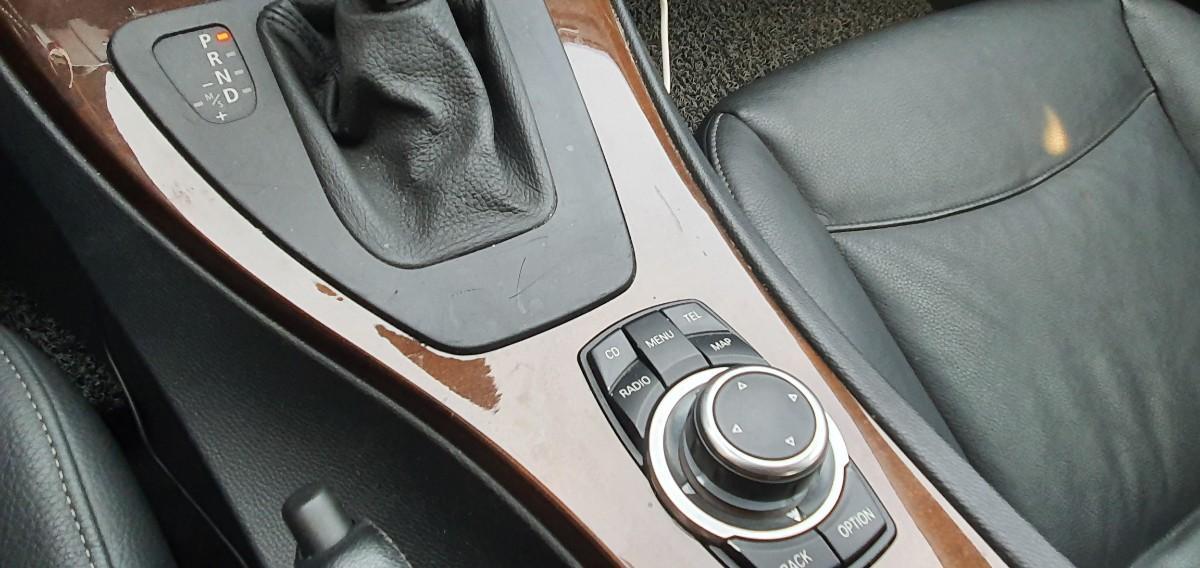 BMW320i cp - 7